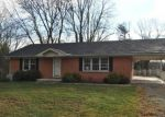 Foreclosed Home in Hendersonville 28792 SHEPHERD ST - Property ID: 3518624559