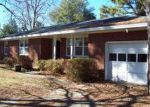 Foreclosed Home in Wilmington 28412 HILLANDALE DR - Property ID: 3518633764
