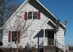 Foreclosed Home in Harrellsville 27942 APACHE RD - Property ID: 3518634637