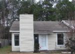 Foreclosed Home in Jacksonville 28540 SPRING VILLA DR - Property ID: 3518635509