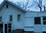 Foreclosed Home in Schenectady 12302 BALLSTON RD - Property ID: 3518636835