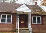 Foreclosed Home in Kingston 12401 HUDSON ST - Property ID: 3518655659