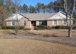 Foreclosed Home in Wagram 28396 WILDLIFE LN - Property ID: 3518658277