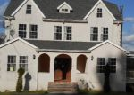 Foreclosed Home in Greenfield Park 12435 STATE ROUTE 52 - Property ID: 3518662221