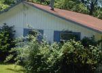Foreclosed Home in Cambridge 12816 ROGERS LN - Property ID: 3518723544