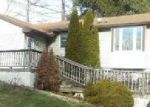 Foreclosed Home in Campbell 14821 STATE ROUTE 415 - Property ID: 3518771730