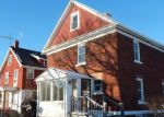 Foreclosed Home in Cleveland 44125 BROADWAY AVE - Property ID: 3518835221