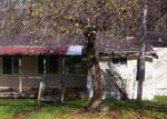 Foreclosed Home in Fly Creek 13337 COUNTY HIGHWAY 26 - Property ID: 3518910110