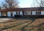 Foreclosed Home in Roland 74954 COUNTRYSIDE LN - Property ID: 3518953477