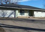 Foreclosed Home in Billings 74630 N CENTRAL - Property ID: 3518970564