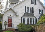 Foreclosed Home in Rochester 14616 DEWEY AVE - Property ID: 3519045904