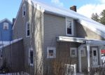 Foreclosed Home in Johnstown 15905 SOUTHMONT BLVD - Property ID: 3519076553
