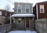 Foreclosed Home in Harrisburg 17104 S 17TH ST - Property ID: 3519081816