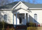 Foreclosed Home in Bennettsville 29512 W MAIN ST - Property ID: 3519134360
