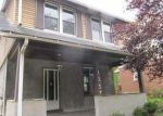 Foreclosed Home in Pittsburgh 15202 ROOSEVELT RD - Property ID: 3519141367