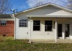 Foreclosed Home in Speedwell 37870 THOMPSON DR - Property ID: 3519154960