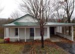 Foreclosed Home in Kingsport 37660 CRANSHAW DR - Property ID: 3519169846