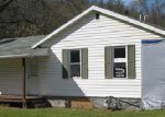 Foreclosed Home in Washington 15301 WESTERN AVE - Property ID: 3519173787