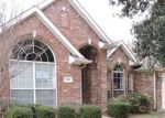 Foreclosed Home in Mesquite 75150 KESWICK LN - Property ID: 3519235534