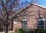 Foreclosed Home in Granbury 76049 MEANDERING WAY - Property ID: 3519249554