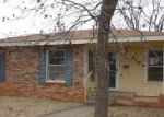 Foreclosed Home in Abilene 79603 WOODLAWN DR - Property ID: 3519255686