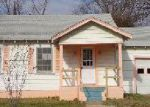 Foreclosed Home in Denison 75020 W CHESTNUT ST - Property ID: 3519256108