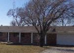 Foreclosed Home in Pottsboro 75076 PEARCE DR - Property ID: 3519270128