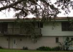 Foreclosed Home in Refugio 78377 KELLEY RD - Property ID: 3519333643