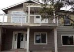 Foreclosed Home in Mountain Home 78058 BROKEN SPUR DR - Property ID: 3519337586