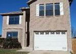 Foreclosed Home in San Antonio 78239 BARTON ROCK LN - Property ID: 3519354216
