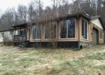 Foreclosed Home in Saltsburg 15681 HALL ST - Property ID: 3519366943