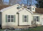Foreclosed Home in Cochranton 16314 AUTUMNWOOD DR - Property ID: 3519408986