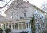 Foreclosed Home in Meadville 16335 WILLIAMSON RD - Property ID: 3519410732