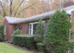 Foreclosed Home in Warren 16365 LINCOLN AVE - Property ID: 3519414222