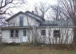 Foreclosed Home in Harborcreek 16421 BUFFALO RD - Property ID: 3519418159