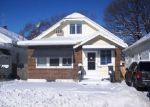 Foreclosed Home in Erie 16502 W 25TH ST - Property ID: 3519426938