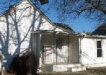 Foreclosed Home in Roanoke 24013 MURRAY AVE SE - Property ID: 3519427810