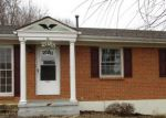Foreclosed Home in Staunton 24401 BATH ST - Property ID: 3519450132