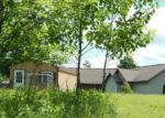 Foreclosed Home in Port Matilda 16870 ORVIS BECKWITH LN - Property ID: 3519451455