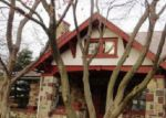 Foreclosed Home in Elizabethtown 17022 S MARKET ST - Property ID: 3519460211