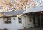 Foreclosed Home in Yakima 98908 S 69TH AVE - Property ID: 3519499639