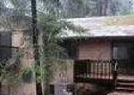 Foreclosed Home in Nevada City 95959 WILLOW RIDGE CT - Property ID: 3519510134