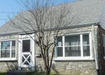Foreclosed Home in Lancaster 17603 HERSHEY AVE - Property ID: 3519566648