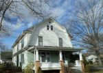 Foreclosed Home in Avis 17721 LAFAYETTE ST - Property ID: 3519572784