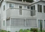 Foreclosed Home in Santa Cruz 95062 EASTBROOK CT - Property ID: 3519583729