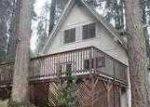 Foreclosed Home in Pollock Pines 95726 GOLD RIDGE TRL - Property ID: 3519587669