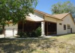 Foreclosed Home in Palmdale 93550 GILWORTH AVE - Property ID: 3519643284