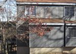 Foreclosed Home in Bushkill 18324 TOTTERIDGE RD - Property ID: 3519665628