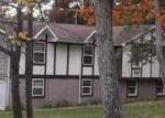 Foreclosed Home in Tobyhanna 18466 PHAETON LN - Property ID: 3519683131
