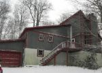 Foreclosed Home in Tobyhanna 18466 HICKORY RD - Property ID: 3519688843